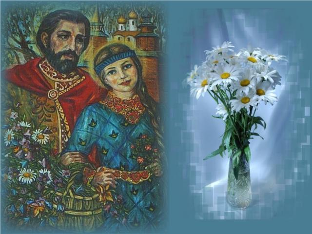http://www.novstom21.ru/images/kiss/img/poisk/38/2.jpg